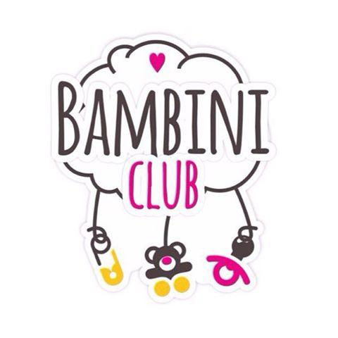 Bambini-club